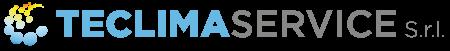 Teclima srl Milano Logo